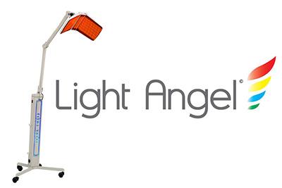 Light Angel classique