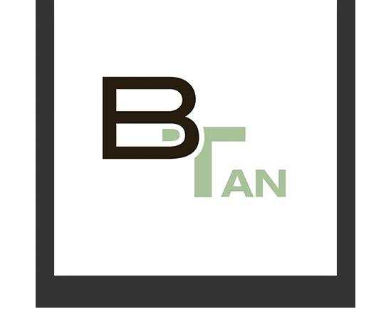 BTAN :  appareils et solutions de soins esthétiques professionnels