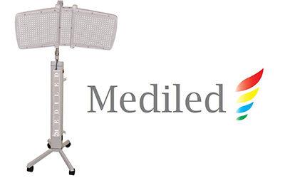 Mediled