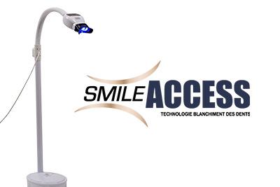 Smile Access