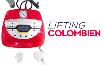 Lifting colombien