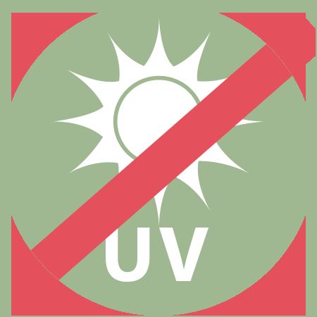 soin sans UV